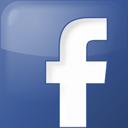 btns_facebook_128
