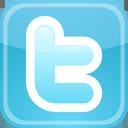 btns_twitter_128